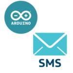 arduino-sms